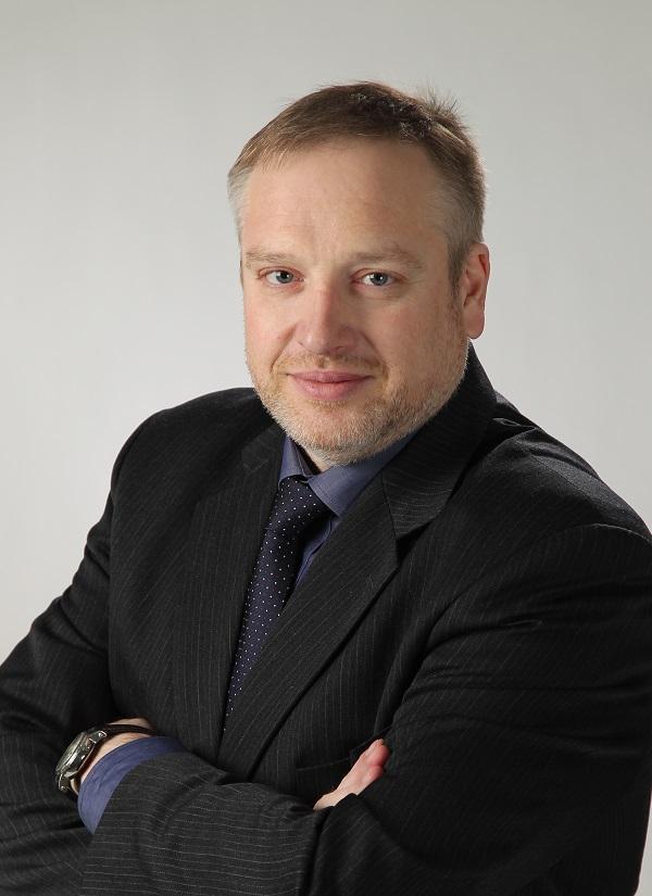 Самуйлов Александр Борисович