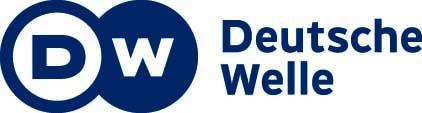 Телеканал Deutsche Welle