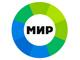 Логотип канала МИР 24