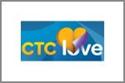 Логотип канала СТС Love