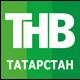 Логотип канала ТНВ