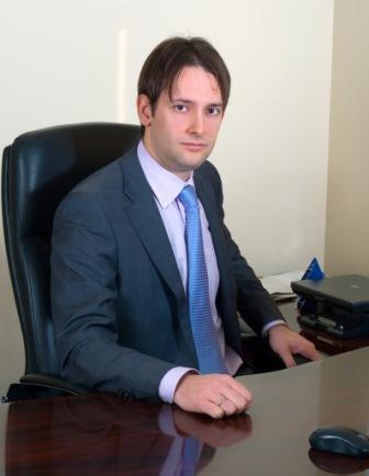 Михаил Архипов назначен вице-президентом МТС по управлению персоналом