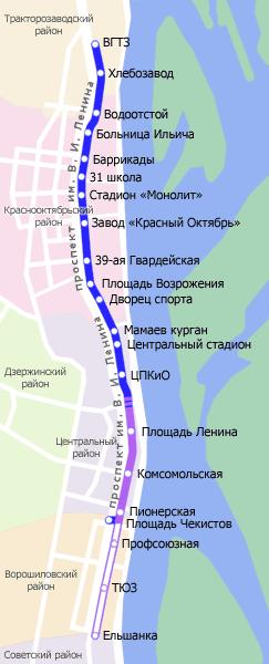 """,""www.volgograd.ru"