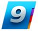 9 канал