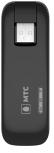 4G WiFi Модем
