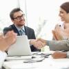 Эффективное управление компанией