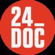 Телеканал 24Dococ