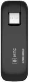 4G USB wifi Модем