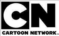Логотип канала CartoonNetwork