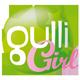 Gulli_Girl