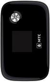 Huawei821FT