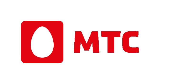Картинки по запросу мтс лого