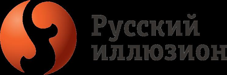 Телеканал русский секс