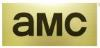 Телеканал AMC