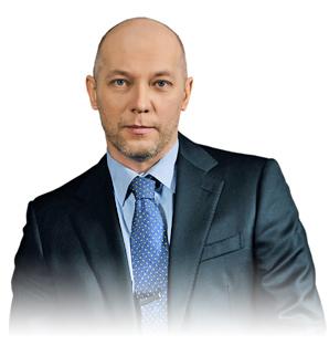 Duboskov
