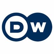 DWelle