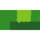 Логотип канала Animal Planet