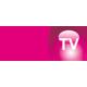 канала RuTv