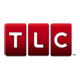 Логотип канала TLC