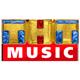 ТНТ Music