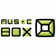 Канал MusicBox