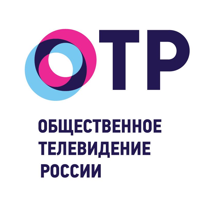 Телеканал ОТР