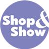 Shop&Show