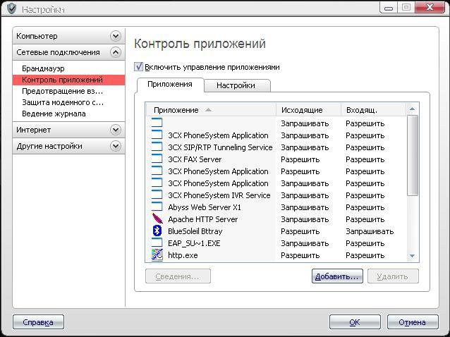 Как взломать USB модем. Июнь 3rd, 2012 admin - Есть модемы МТС