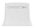 Модем wi-fi 4G