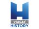 Телеканал Viasat History