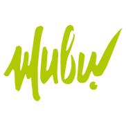 Логотип Живи