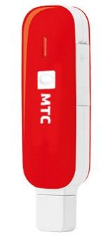 Модем Huawei k3806