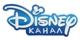 Логотип канала Дисней