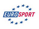канал EURO Sport