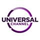 Телеканал Universal Channel
