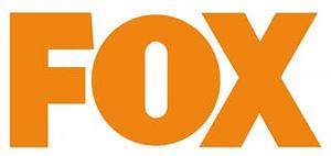 Телеканал fox