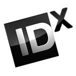 Телеканал idx