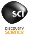 канал Discovery_science