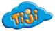 канал TiJi