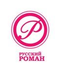 Телеканал Русский Роман