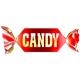 Телеканал candy