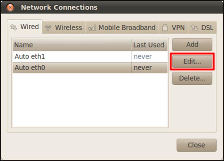 Выбор и подключение usb wifi адаптера для телевизора lg