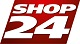 SHOP24