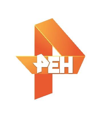 канал Рен ТВ