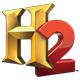 Телеканал H2