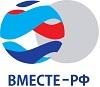 Телеканал Совета Федерации
