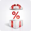 «Постоянные цены на домашний интернет»
