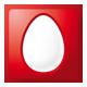 Логотип МТС