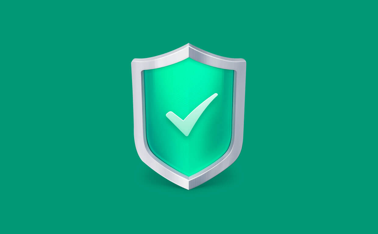 Антивирус «Kaspersky Security для МТС»