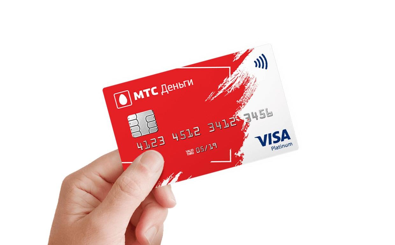 займы от частных лиц без предоплат и комиссий реальные объявления в новокузнецке